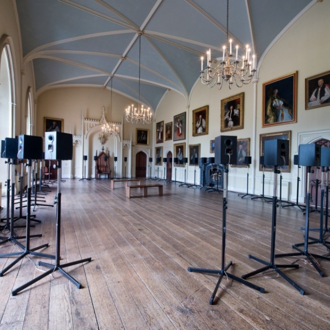 The-Forty-Part-Motet-700x700