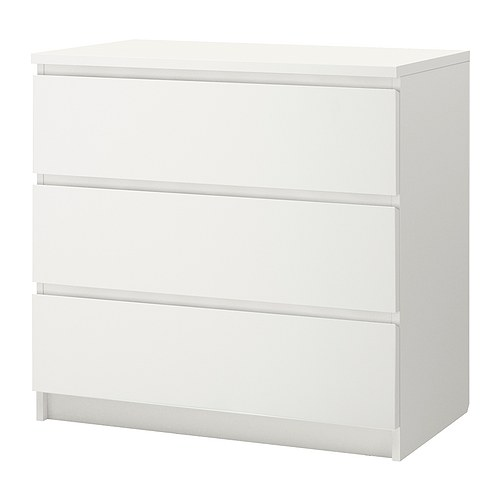 malm-chest-of-3-drawers-white__0132190_pe286970_s4